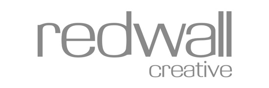 Redwall Creative Logo