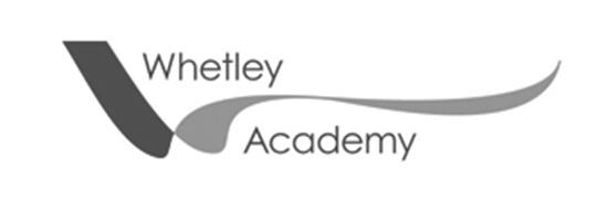 Whetley Academy logo